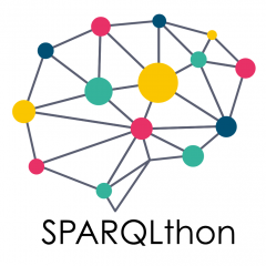 Sparqlthon-logo.png